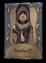 Sandwolf.png