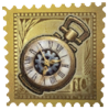 Accessory Pocket Watch.png