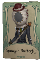 SpangleButterfly.png