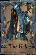 Costume Hastur Ghost Blue Helmsman.png