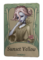 Costume Mary Sunset Yellow.png