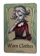 Costume Mary Worn Clothes.png