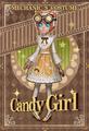 Logic Path Mechanic Candy Girl.png
