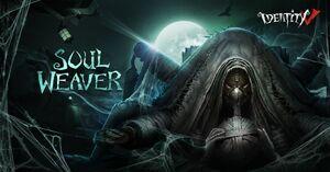 Soul Weaver.jpg