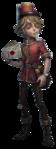 Character Full Portrait Postman.png