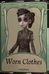 Costume Martha Behamfil Worn Clothes.png