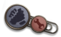 Survivor Type Clip Assist Sub Decode.png