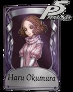 HaruOkumura.png