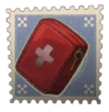 Accessory First Aid Kit.png