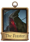 Character The Feaster.png