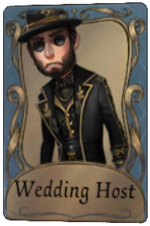 Costume Servais Le Roy Wedding Host.png