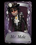 Costume Norton Campbell Mr. Mole.png