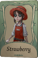 Costume Emma Woods Strawberry.png