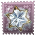 Accessory Snow Crystal.png