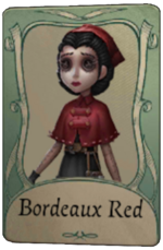 Costume Emily Dyer Bordeaux Red.png