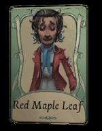 RedMapleLeaf1.png