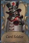Costume Bonbon Card Soldier.png