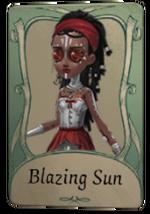 BlazingSun.png