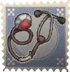 Accessory Stethoscope.png
