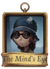 Character The Mind's Eye.png