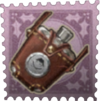 Accessory Pirate Flask.png