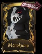 Monokuma (1).png