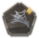 Ability Web Attack.png