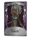 "Costume Patricia Dorval ""Guide"".png"