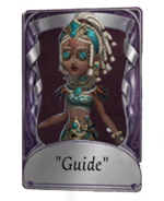 """Costume Patricia Dorval """"Guide"""".png"""