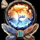 Essence Rank Treasure III.png