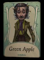 GreenApple.png