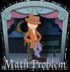 Standby Motion Math Problem.png
