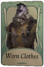 Costume Leo Beck Worn Clothes.png