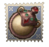 SnuffBottle.png
