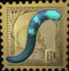 Accessory Cat Tail.png