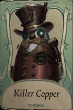 Costume Bonbon Killer Copper.png