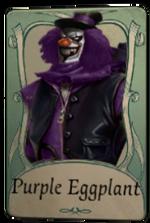 Costume Joker Purple Eggplant.png