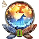 Essence Rank Treasure II.png