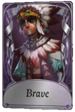 Brave.png