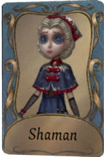 Costume Emily Dyer Shaman.png