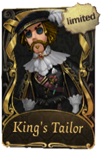 Costume Kevin Ayuso King's Tailor.png