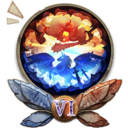Essence Rank Treasure VI.png