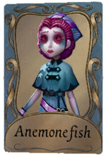 Costume Emily Dyer Anemonefish.png
