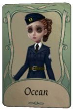 Costume Martha Behamfil Ocean.png