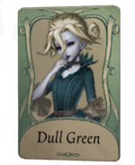Costume Mary Dull Green.png