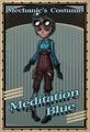 Logic Path Mechanic Meditation Blue.png