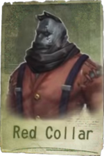 RedCollarReconstructed.png