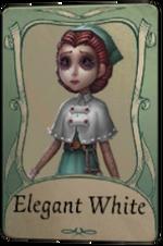 Costume Emily Dyer Elegant White.png
