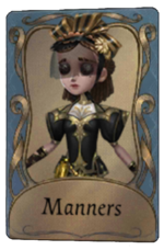 Costume Vera Nair Manners.png