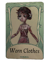 Costume Margaretha Zelle Worn Clothes.png